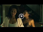 "kerry washington lesbian sex scene in ""she hate… – Porn Video"