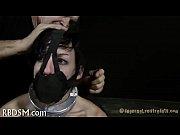 Зрелая тетя русское порно видео