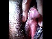 Порно видео кончили зрелой во внутрь