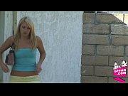 Порно мнет огромные сиськи видео