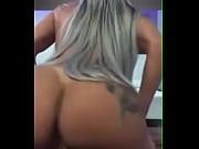 Домашные порно анал видео