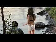 Русская жена ебется при муже видео