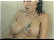 Смотреть видео русская общая баня мужики вместе с женщинами