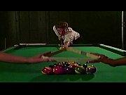 Худышка на большом члене онлайн порно видео