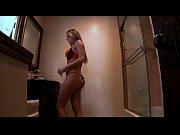 Порно видео онлайн самый длинный самотык в жопе у русской