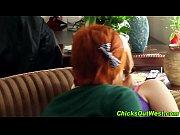 Ольга кабо в эротических фильмах смотреть