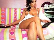 Видео порно онлайн крупным планом жопа мужика