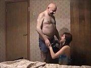 порно сьерра миллер разрешила попу трачать
