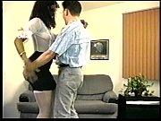 Thai massage gammel køge landevej mistress no