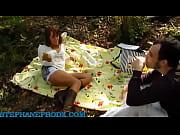 порно фильмы похотливая семейка сша