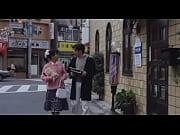 movie223.blogspot.co hard, addiction deep 1 japanese softcore xxx movies