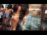 Видео порно первый раз больно в попу