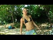 Alyssa Branch - 'Ankles of Steel' | BestPublicF...