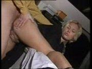 Порно доч сосет у отца лешение девствености