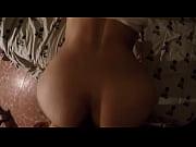 порно видео актрисы севинч скачать