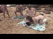 Видео с реалистичной секскуклой