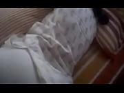 картинки крупным планом какбрат трахает спящую сестру