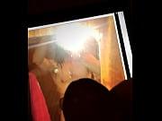 Секс видео скрытая камера на тайском массаже