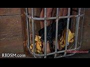 Специальное видео ласка мужских яиц руками