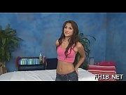 Sex porno video pink thai massage