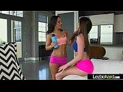 короткие порно ролики россиянок