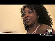 Спанч боб занімаєця секс відео