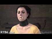 Порно кастинг женщина с волосатой в тюрьме