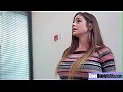 Смотреть онлайн беременная жена ебется при муже