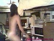 Секс видео с пышечками арабское