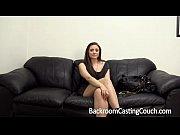 Ирина аллегрова в порно со страпоном