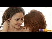 Медсёстры-лесбиянки со страпонами порно фильмы