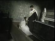 noiva para ser fodida pelo padre