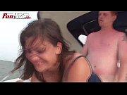 Брат и сестра пока никто не видит порно видео