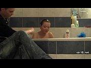Порно фильм про русских мамочек