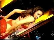 Порно русское видео зрелые женщины
