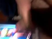 Женская маструбация скрытая камера мамки