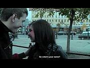 Чулки видео порно хорошее качество