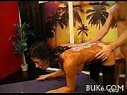 Смотреть классический секс порно