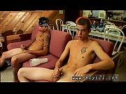 Sauna sex berlin sex in berlin