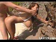 Twin peaks girls seducing