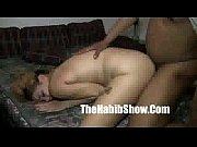 Stockholm massage sprutande dildo