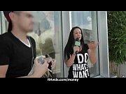 Прорно видео знаменитостей в россии