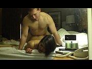 Осмотр гинеколога русское порно смотреть онлайн