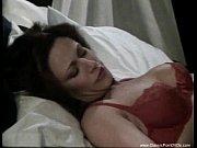 Самое жесткое порно минет до рвоты