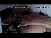 Порно онлайн с шикарными попками мамочек