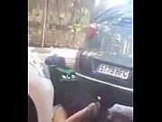 Видео про секс видео про секс массаж