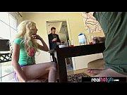 скочась порно видео 3gp мать дола в попу