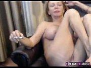 Знущаня над мужом руске порнол