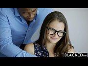 Порно видео красавицы лижут киски