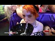 Porno mit handlung masturbation unter der dusche